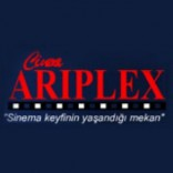 Adana Arplex Cemalpaa