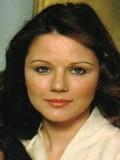 Agostina Belli profil resmi