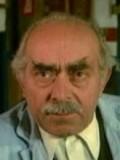 Ahmet Açan profil resmi