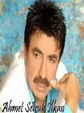 Ahmet Selçuk İlkan profil resmi