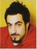 Alen Konakoğlu profil resmi