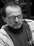 Ali Fuat Onan profil resmi
