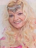 Aliona Bozbey profil resmi
