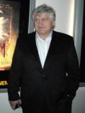 Andrzej Bartkowiak profil resmi