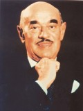 Artur Brauner profil resmi