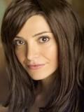 Ashourina Benjamin profil resmi