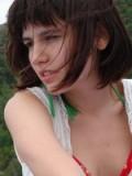 Aslıhan Erguvan profil resmi