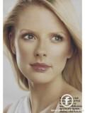 Athena Currey profil resmi