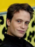 August Diehl