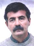 Avni Yalçın profil resmi