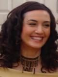 Ayşe Tolga profil resmi