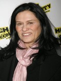 Barbara Kopple profil resmi