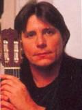 Barrington Pheloung profil resmi