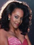 Bianca Ferguson profil resmi