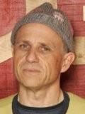 Bob Goldthwait profil resmi