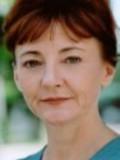 Bonita Friedericy profil resmi