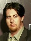 Brad Jurjens profil resmi