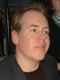 Bret Easton Ellis profil resmi
