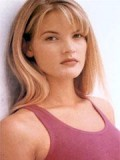 Bridgette Wilson