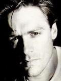 Bryan Adams profil resmi
