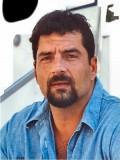 Carl Ciarfalio profil resmi