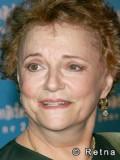 Carole Shelley profil resmi