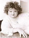 Catherine Anne Hayes profil resmi