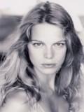Cécile Breccia profil resmi