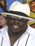 Cedric the Entertainer profil resmi