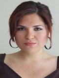 Ceren Balta profil resmi