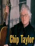 Chip Taylor profil resmi