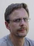 Christophe Rossignon profil resmi