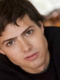 Collen Drew Henderson profil resmi