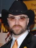 Craig Brewer profil resmi