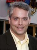 Craig Perry profil resmi