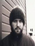 Dagur Kári profil resmi