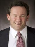 Dan Harris profil resmi