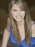 Danielle Lilley