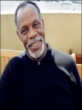 Danny Glover