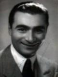 Dante Maggio profil resmi