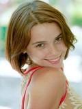Débora Falabella profil resmi