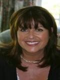 Debbie Turner profil resmi