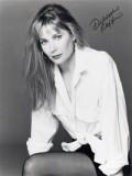 Deborah Raffin profil resmi