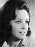 Diana Coupland profil resmi
