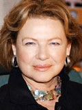 Dianne Wiest