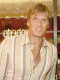 Dolph Lundgren profil resmi