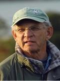 Donald M. Morgan profil resmi