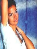 Ebru Akel profil resmi