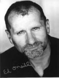 Ed O'neill profil resmi