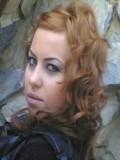 Eda Çetin profil resmi